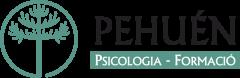 Pehuén Psicologia