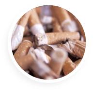 Tabaquisme